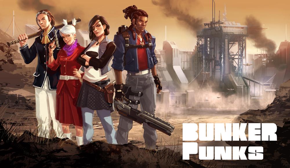 BunkerPunks_1000x580